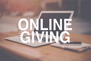 OnlineGiving2