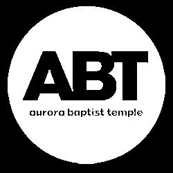 Aurora Baptist Temple